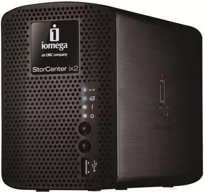IOmega-StorCenter-Ix2-200-Network-Storage-Cloud-Edition-2-TB-2-TB-External-Hard-Disk