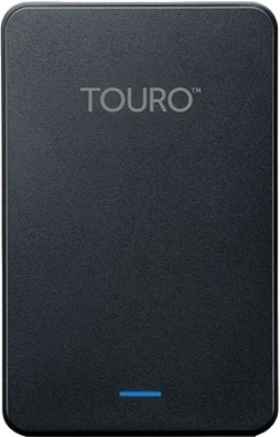Hitachi-Touro-Mobile-2.5-Inch-500-GB-External-Hard-Disk-(Black)