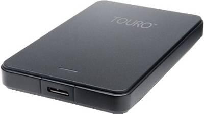 HGST-Touro-Mobile-1-TB-USB-3.0-External-Hard-Disk