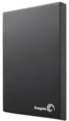 Seagate-Expansion-Portable-(STBX2000401)-2TB-External-Hard-Drive