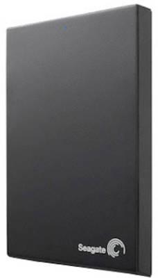 Seagate-Expansion-Portable-(STBX2000401)-2TB-External-Hard-Drive