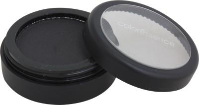Coloressence Cake Eyeliner 5 g(Black - CE-1)  available at flipkart for Rs.285