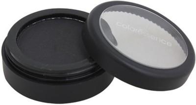 Coloressence Cake Eyeliner 5 g(Black)  available at flipkart for Rs.285