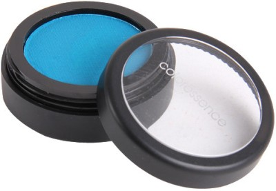 Coloressence Cake Eyeliner 5 g(Turquoise Blue CE-2)  available at flipkart for Rs.255
