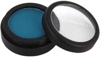 Coloressence Cake Eyeliner 5 g(Blue)  available at flipkart for Rs.285