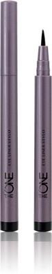 Oriflame Sweden The One Eye Liner Stylo 0.8 ml(BLACK)  available at flipkart for Rs.314