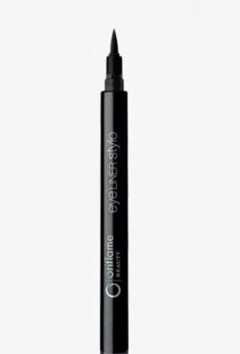 Oriflame Sweden B/S Eye Liner Stylo 1.6 ml(black) at flipkart
