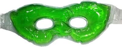 Epyz Eye Gel Mask For Giving Relief GRN50(199 g)  available at flipkart for Rs.142