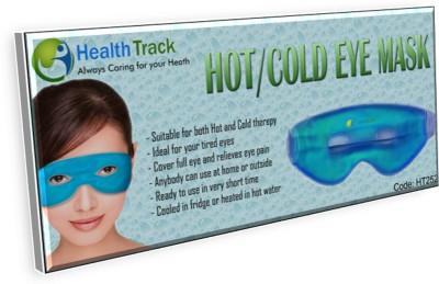 Health Track Hot/Cold Gel Gye Mask(1 pc)  available at flipkart for Rs.139
