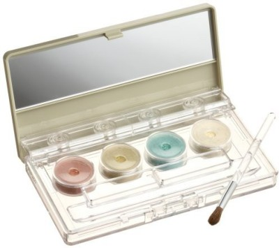 Revlon Soft On The Sheer Loose Shadow Sublime 309970880064 0.9 g(Shadow)