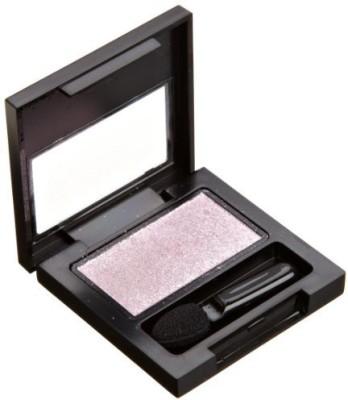 Revlon Luxurious Color Diamond Luste Eye Shadow 0.8 g(Starry Pink)