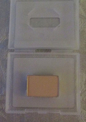 https://rukminim1.flixcart.com/image/400/400/eye-shadow/s/d/v/mary-kay-3-mineral-color-shadow-sweet-cream-original-imaeebcgydrv9vqt.jpeg?q=90