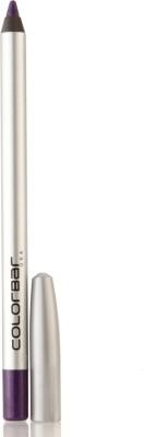 Colorbar I - Glide Eye Pencil(Amethyst Spark)