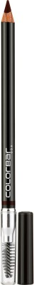 Colorbar Stumnning Brow Pencil Chestnut 001