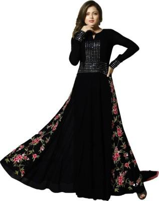 https://rukminim1.flixcart.com/image/400/400/fabric/3/g/e/fb-bipof-37-fashion-basket-original-imaeqs4qcxdnnky5.jpeg?q=90
