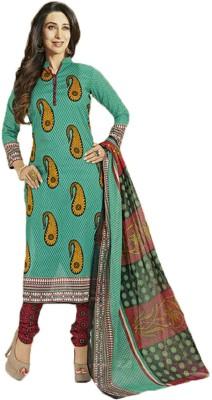 https://rukminim1.flixcart.com/image/400/400/fabric/n/z/n/sr1145-e43820x73o343-indian-wear-online-original-imaec3c6m2g9dbfz.jpeg?q=90
