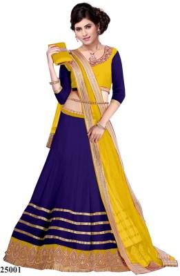 https://rukminim1.flixcart.com/image/400/400/fabric/v/f/y/05-navy-blue-yellow-clickedia-original-imaefrkdw69gbwhe.jpeg?q=90
