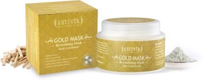 https://rukminim1.flixcart.com/image/400/400/face-pack/7/z/a/100-gold-mask-sattvik-organics-original-imaeqjcypz2dz4aq.jpeg?q=90