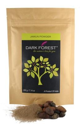 https://rukminim1.flixcart.com/image/400/400/face-pack/c/h/q/dark-forest-200-jamun-powder-original-imae8sb8zh2hjk3w.jpeg?q=90