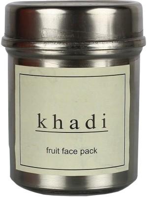 Khadi Fruit Face Pack 50 ml