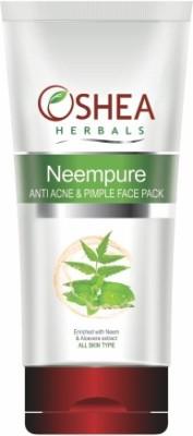 https://rukminim1.flixcart.com/image/400/400/face-pack/z/t/j/oshea-herbals-300-neempure-anti-acne-and-pimple-face-pack-original-imae7rxgqgwzeyrg.jpeg?q=90