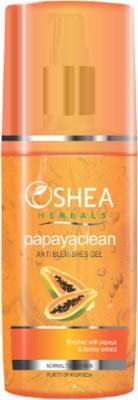 https://rukminim1.flixcart.com/image/400/400/face-treatment/a/3/y/oshea-herbals-50-papayaclean-anti-blemish-gel-original-imaeypfzbgj9w6uq.jpeg?q=90