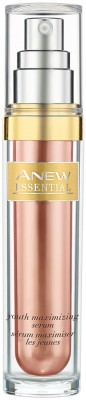 Avon Anew Essential Super Serum (30GM)