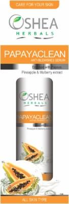 https://rukminim1.flixcart.com/image/400/400/face-treatment/k/j/y/oshea-herbals-50-papayaclean-anti-blemishes-serum-original-imaeypfzkykhmfpj.jpeg?q=90