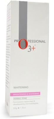 https://rukminim1.flixcart.com/image/400/400/face-treatment/m/u/j/o3-50-brightening-whitening-face-emulsion-dermal-zone-50g-original-imaenjhgzbvzgvrr.jpeg?q=90