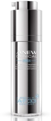 Avon Anew Clinical Pro+ Line Corrector 30ml