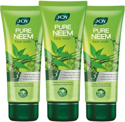 https://rukminim1.flixcart.com/image/400/400/face-wash/c/e/v/joy-300-pure-neem-purifying-pack-of-3-x-100-ml-original-imaekx4ag8ja8epf.jpeg?q=90