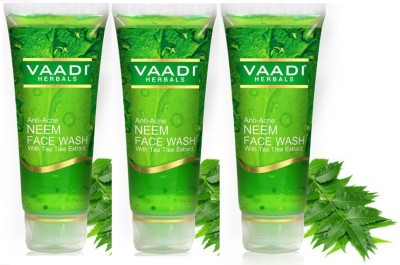 https://rukminim1.flixcart.com/image/400/400/face-wash/n/h/4/60-neem-face-wash-pack-of-3-vaadi-herbals-original-imaeqvyyxanrkgha.jpeg?q=90