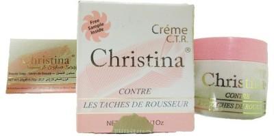 Grooming Beauty Wellness - Buy Soap (Grooming Beauty Wellness