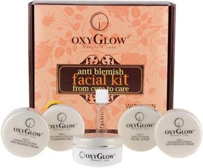 https://rukminim1.flixcart.com/image/400/400/facial-kit/n/b/f/6-oxyglow-165-anti-blemish-original-imae6wtgmsvhhqfa.jpeg?q=90