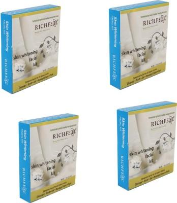 https://rukminim1.flixcart.com/image/400/400/facial-kit/q/h/y/1-richfeel-120-skin-whitening-facial-kit-5-6-gms-pack-of-4-original-imaegug3fgwbzq2v.jpeg?q=90