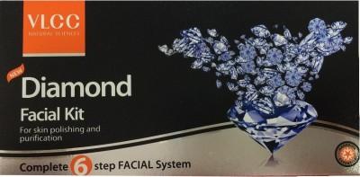https://rukminim1.flixcart.com/image/400/400/facial-kit/u/w/h/4-vlcc-diamond-facial-kit-original-imaea7jkhzazhhzf.jpeg?q=90