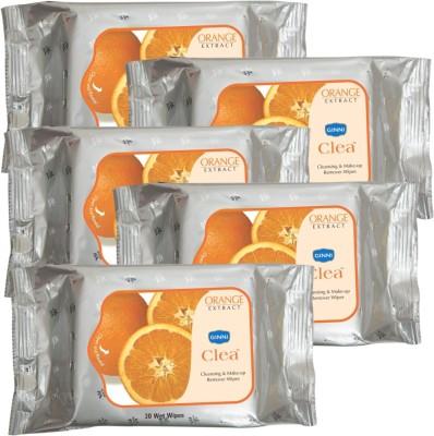 https://rukminim1.flixcart.com/image/400/400/facial-tissue/k/n/t/5-ecom05-ginni-cleansing-refreshing-facial-wipes-orange-pack-of-original-imaegzwbzznrkye4.jpeg?q=90