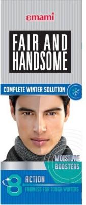 https://rukminim1.flixcart.com/image/400/400/fairness/9/b/k/emami-60-fair-handsome-fairness-winter-cream-60g-original-imaegbfkwsfzy5by.jpeg?q=90