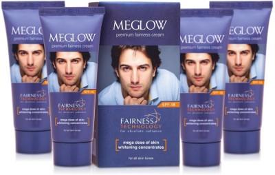 https://rukminim1.flixcart.com/image/400/400/fairness/b/n/u/meglow-200-premium-fairness-cream-for-men-original-imaeeb6hcbgrm9vh.jpeg?q=90