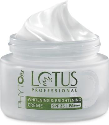 https://rukminim1.flixcart.com/image/400/400/fairness/f/6/y/lotus-50-professional-phyto-rx-whitening-brightening-creme-spf-original-imaeza447vsjvefm.jpeg?q=90