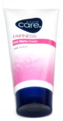 https://rukminim1.flixcart.com/image/400/400/fairness/g/z/s/avon-50-fairness-anti-marks-cream-original-imaefas5jmrbw75e.jpeg?q=90