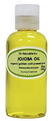 https://rukminim1.flixcart.com/image/400/400/fairness/j/u/g/114-jojoba-oil-golden-dr-adorable-original-imaemrwe9bduftgg.jpeg?q=90