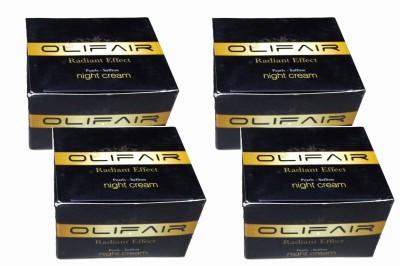 https://rukminim1.flixcart.com/image/400/400/fairness/j/v/c/olifair-200-radiant-effect-night-cream-pack-of-4-original-imaegsazkgyajr7z.jpeg?q=90