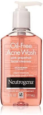 https://rukminim1.flixcart.com/image/400/400/fairness/p/c/y/177-oil-free-acne-wash-facial-cleanser-pink-grapefruit-pack-of-3-original-imaehfhp9hh54jc7.jpeg?q=90