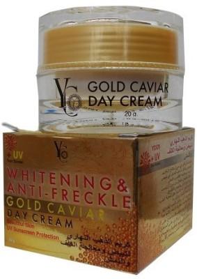 https://rukminim1.flixcart.com/image/400/400/fairness/t/m/y/yc-20-whitening-anti-freckle-gold-caviar-cream-with-uv-original-imaea8rmkhwgwbnc.jpeg?q=90