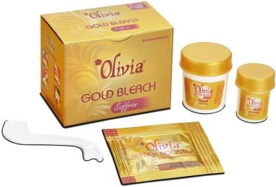 https://rukminim1.flixcart.com/image/400/400/fairness/u/h/y/olivia-325-gold-bleach-saffron-original-imaeg7gbrrgbavmf.jpeg?q=90