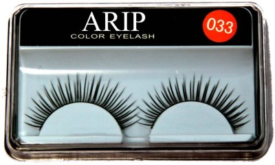 AARIP Styling Eyelash Day and Night Pack Pack of 1