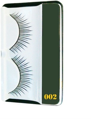 One Personal Care Styling Eyelash Day and Night Pack Pack of 2