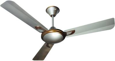Havells-Areole-3-Blade-(1200mm)-Ceiling-Fan