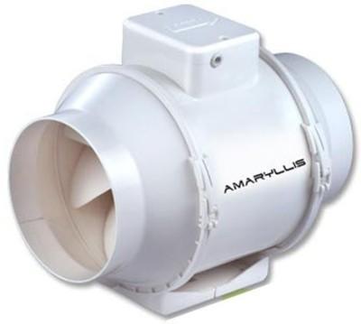 Amaryllis-Sigma-6-6-inch-Exhaust-Fan